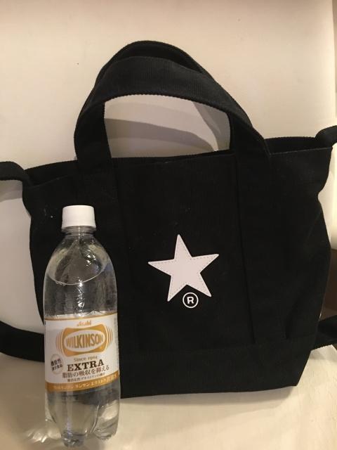 コンバースTOKYOのバッグが使いやすい!_1_2