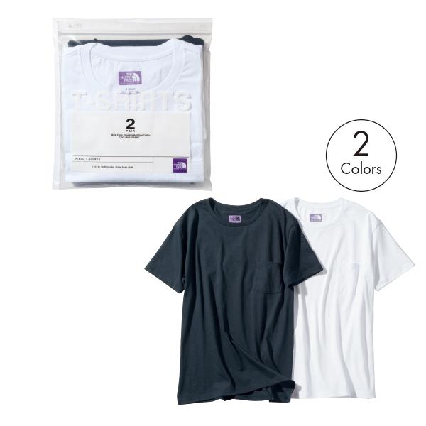 """大人向けにグレードアップした""""パックTシャツ""""に大注目!_2_1"""