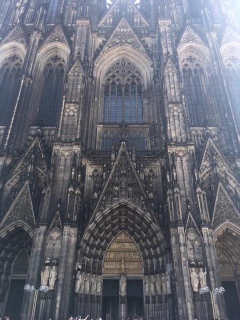 ドイツ ケルン大聖堂_1_1-2