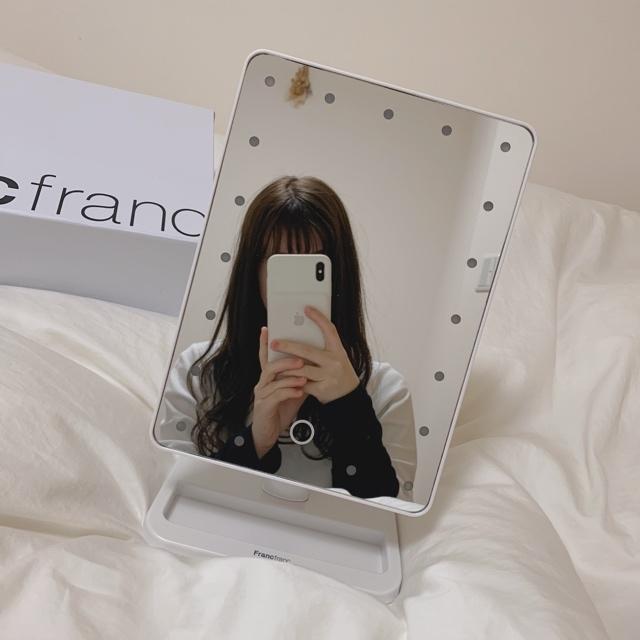 【 福袋 】Francfranc福袋の中身を全部見せます ☺︎_1_9