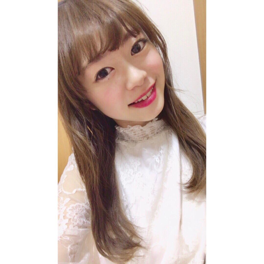 Vol.11♡ 【新宿】関東ではここだけ!?可愛くて癒される《シナモロールカフェ》_1_1