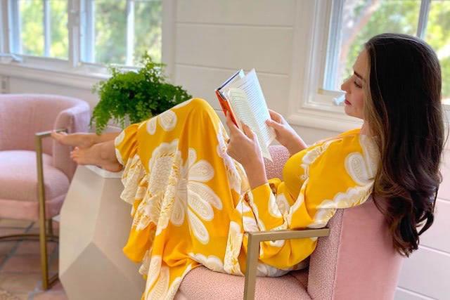 ミランダ・カーの「ブランド哲学」とは? パンデミックのいま伝えたいこと|Forbes JAPAN_1_2