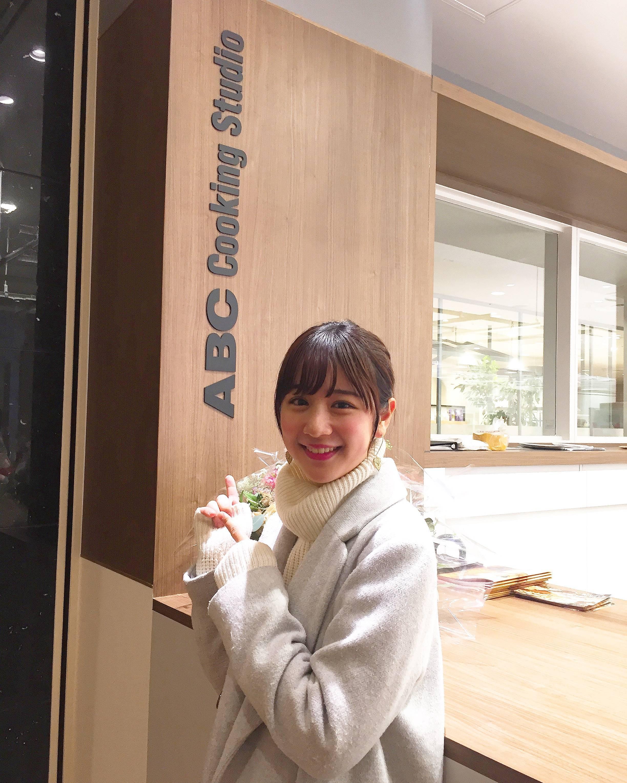 《ABCクッキングスタジオ》体験レポート♡_1_1