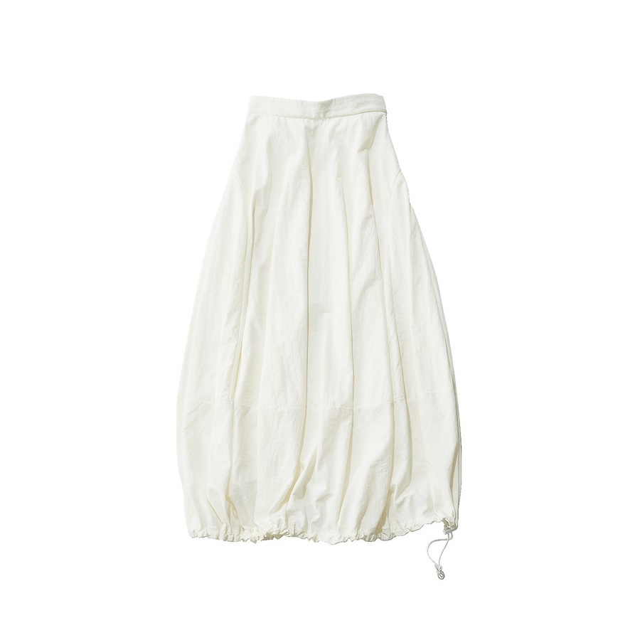 ファッション HeRIN. CYE のバルーンスカート