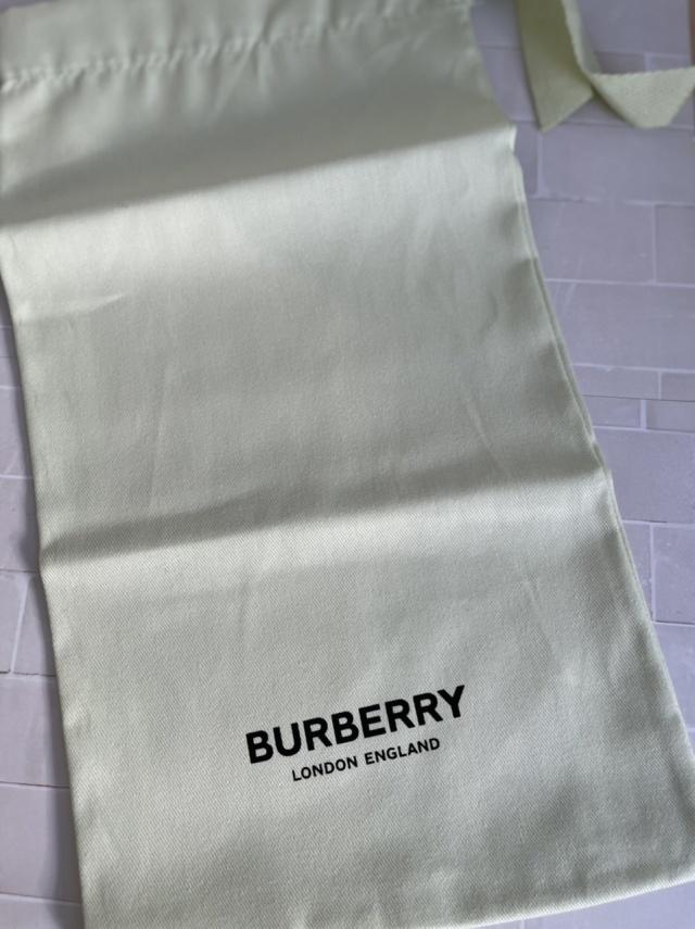 【BURBERRY】ほぼ半額!春から大活躍できそうなSALE戦利品♡_1_5
