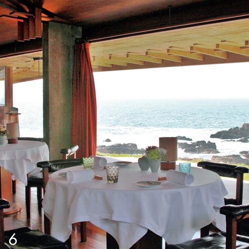 食とポートワインが魅力のポルトガル・ポルト【ポルトガル中・北部をめぐる旅】_1_2-6