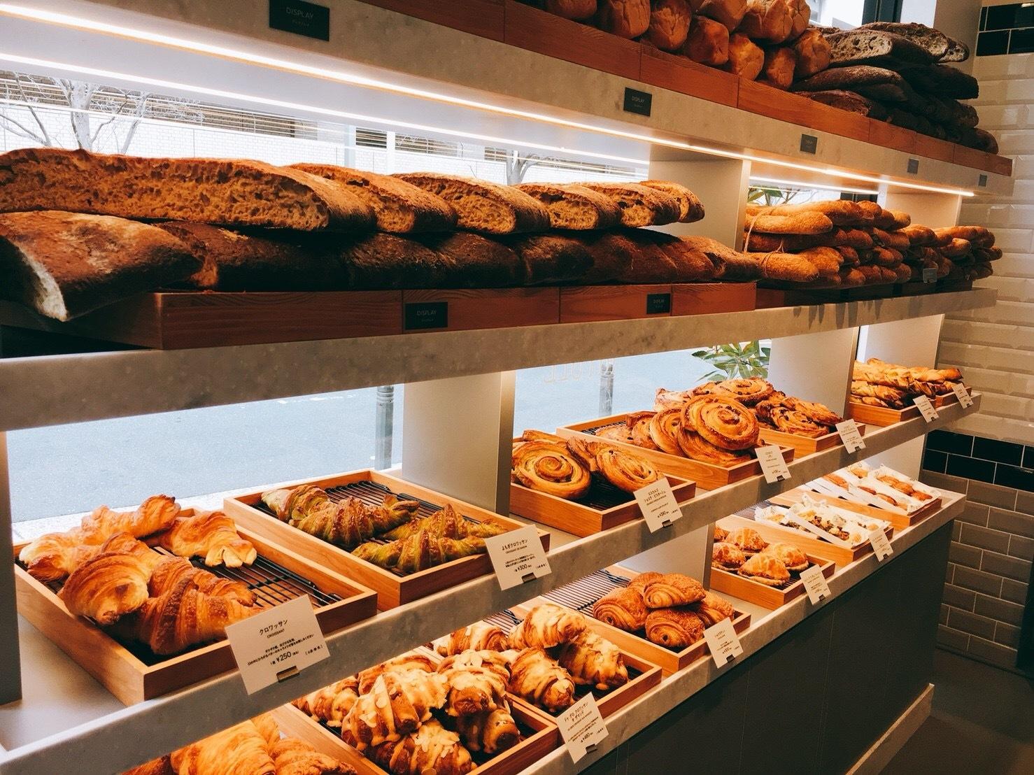 パリのパン屋さん_1_2