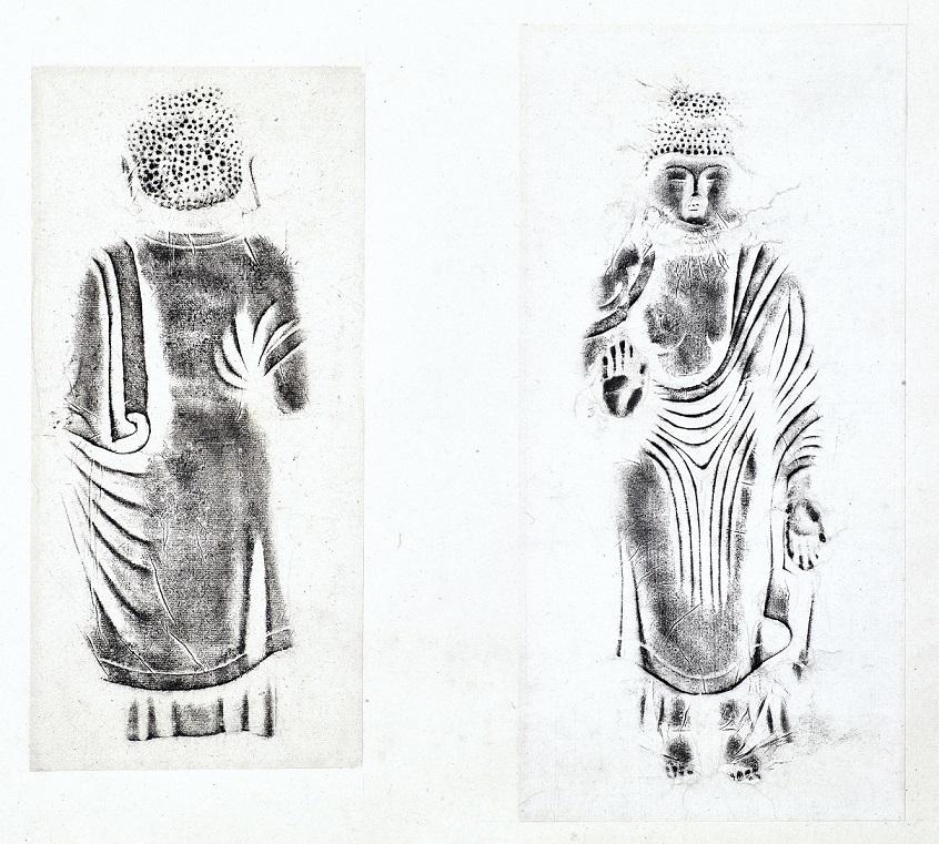 「拓本」ならではの美を、奈良で。_1_4-2
