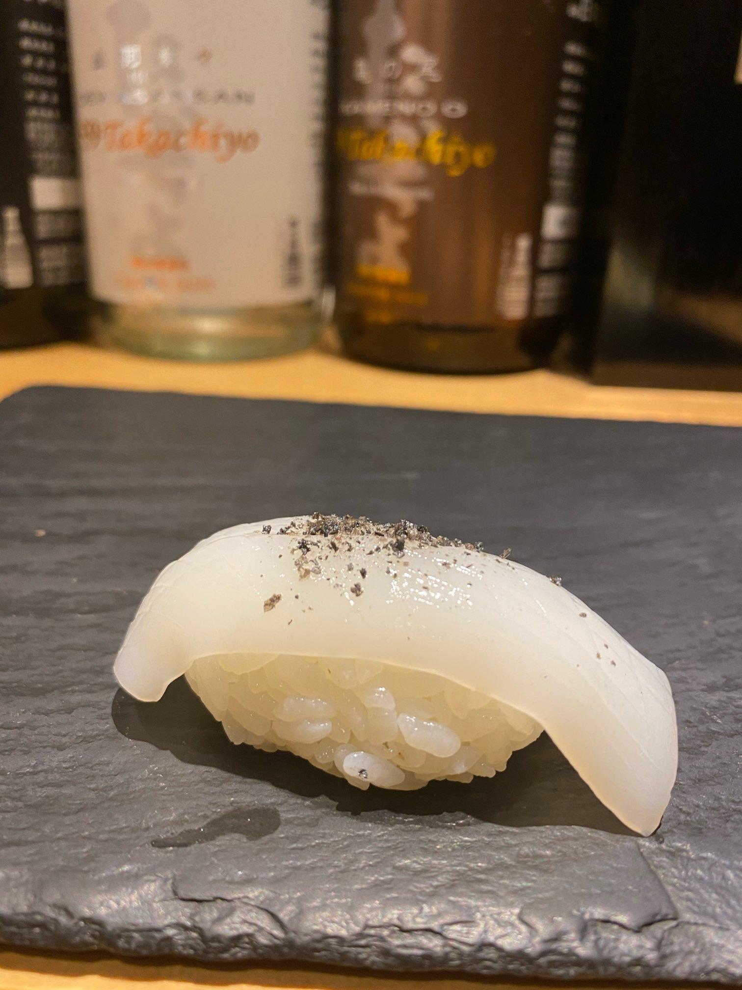 【銀座】おすすめお寿司屋さん_1_1-3