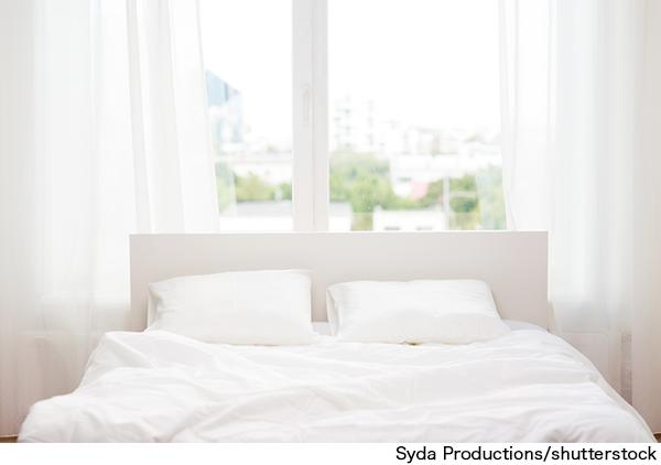 夫婦の寝室事情をリサーチ!同室or別室のメリットは?夫婦関係への影響は?_1_1