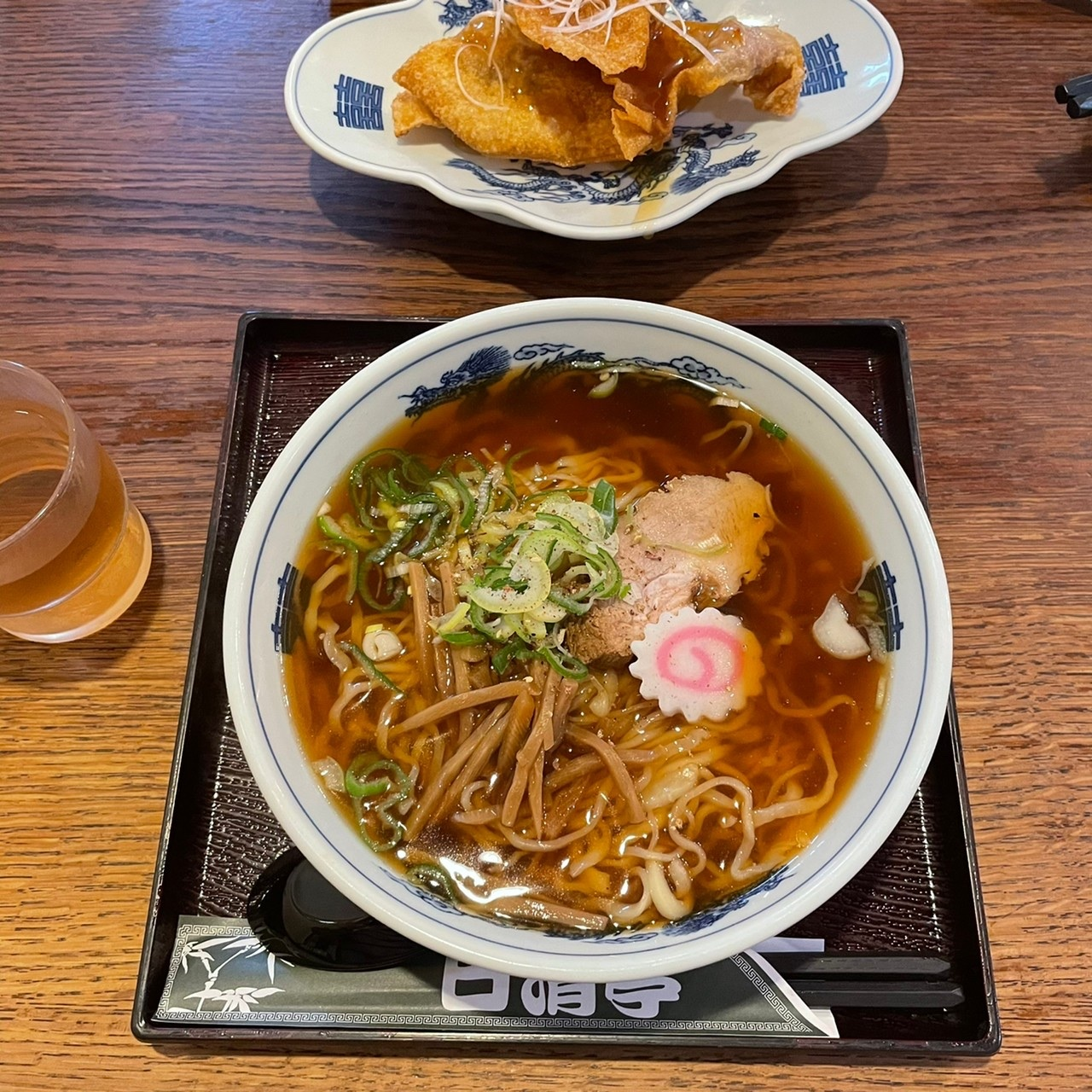 箱根で心と身体に栄養を_1_3