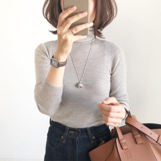 2020ファッション人気ランキングbest9【tomomiyuコーデ】_1_8
