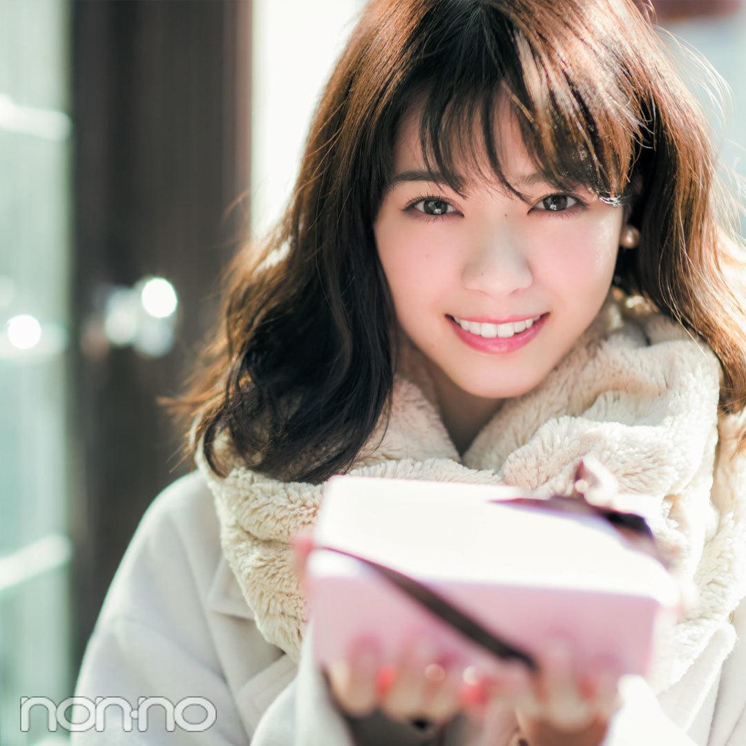 キュン買い♡バレンタインチョコレート5アイテム_1_1