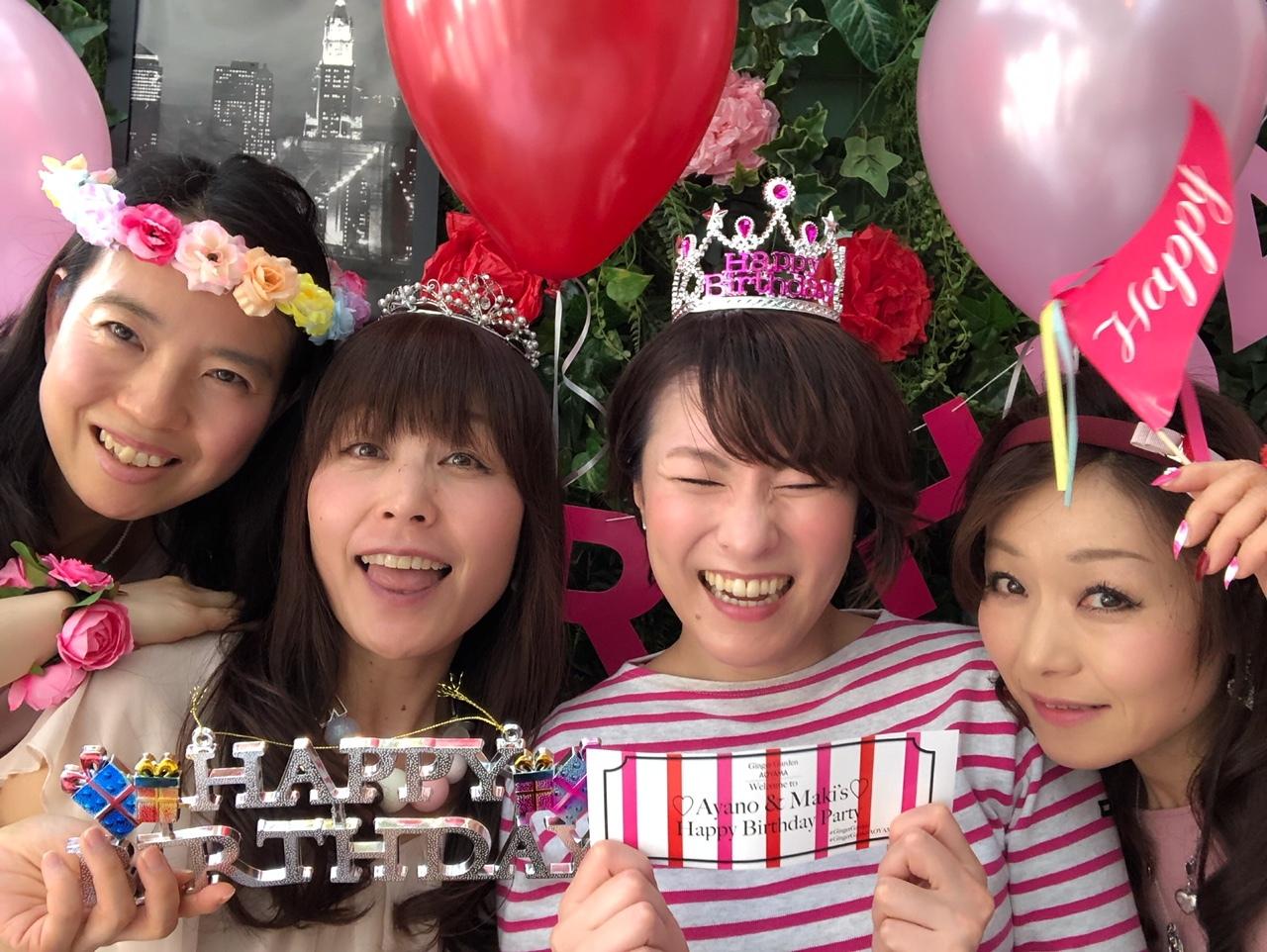 東京都内はすでに葉桜状態ですが・・・。 美術鑑賞とお花見セット_1_6-1