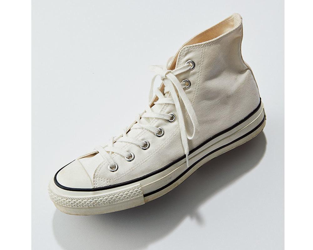 この春の靴は「白・シルバー・ベージュ系」がとにかく使える!_1_1-9
