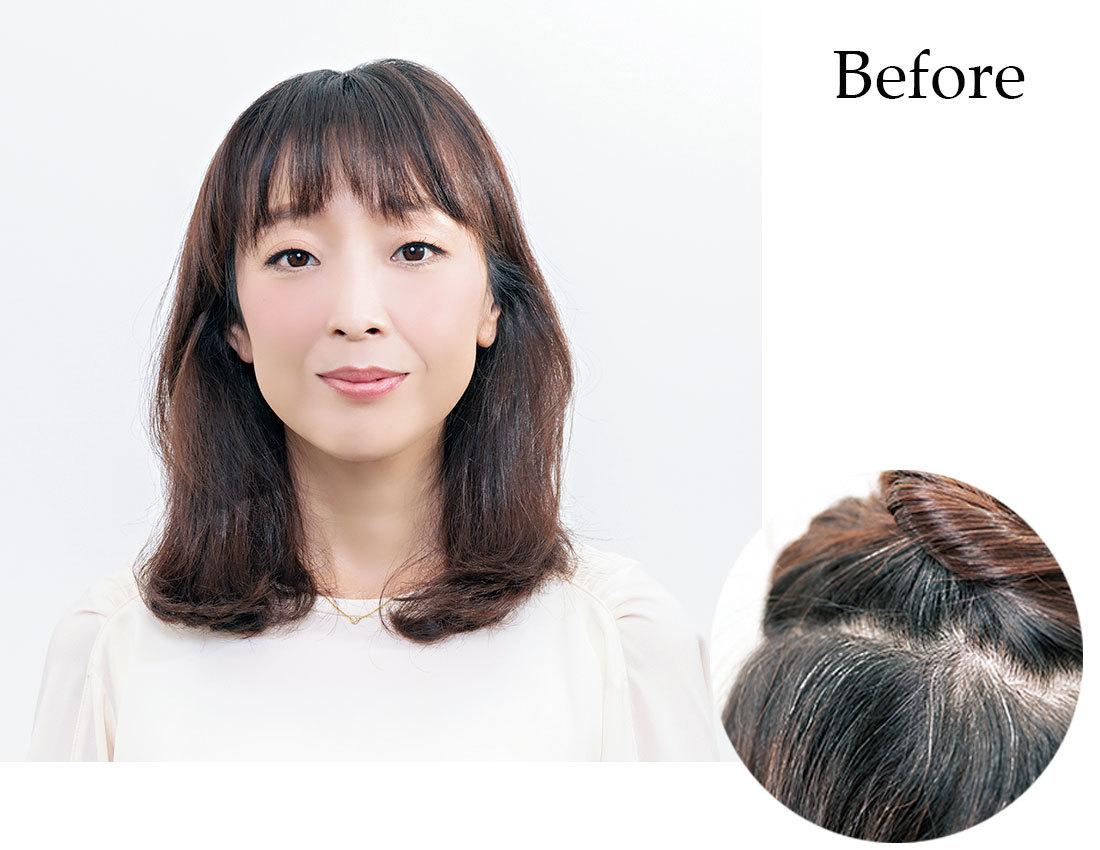 髪老化2_5
