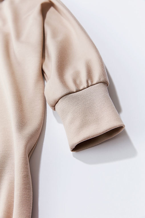 寒い季節もすっきり洗練の着こなしを目ざしたいM7daysの新作ワンピース&ボトムス_1_2-3