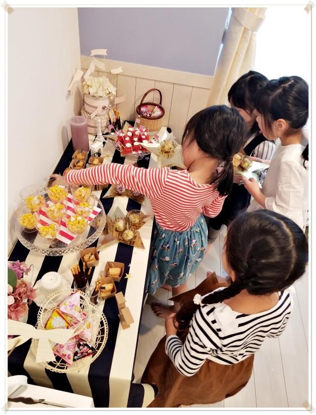 バースディパーティ For Kids☆☆☆☆_1_4