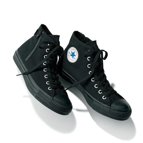 CONVERSE ALL STAR 100 GORE-TEX Z HI