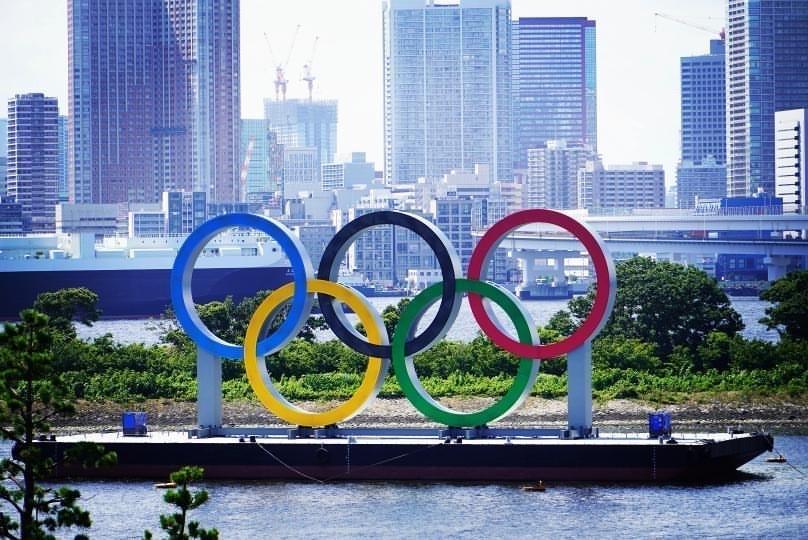 2020年 東京オリンピック_1_3