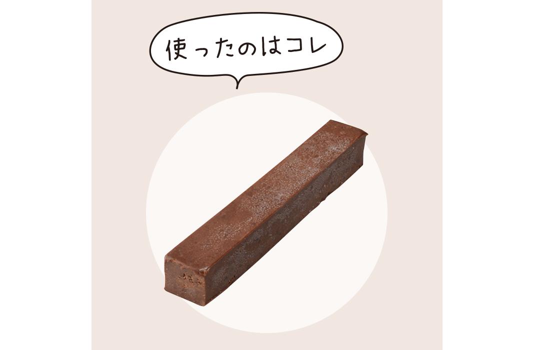 市販の材料で簡単!SNS映え♡ クリスマス手作りスイーツ3選_1_8