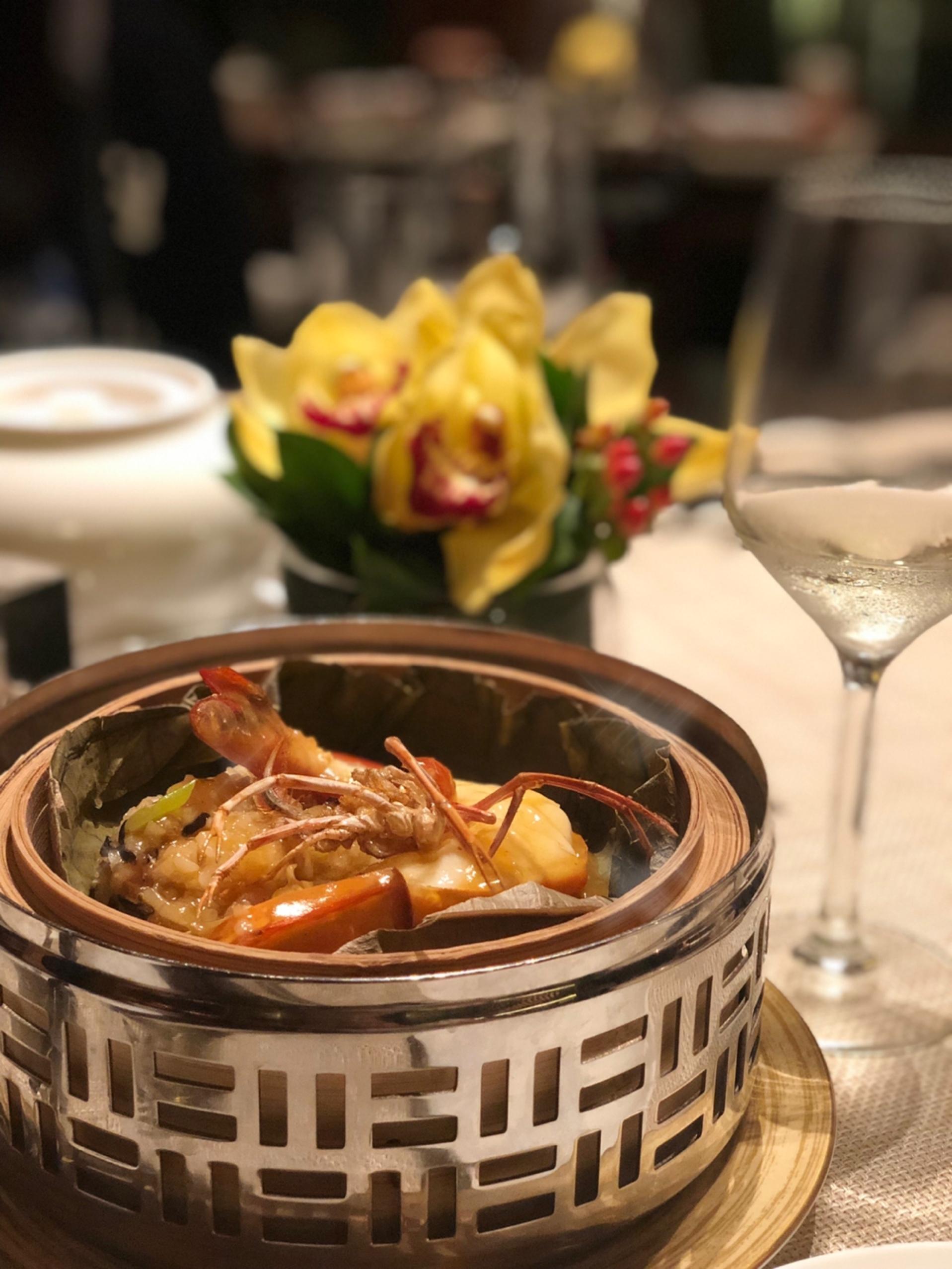 シンガポール旅行 〜食編〜_1_4-2
