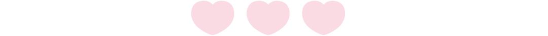 花柄&アニマル柄、男子がキュンとくるワンピース徹底調査!【恋落ちワンピ】_1_12