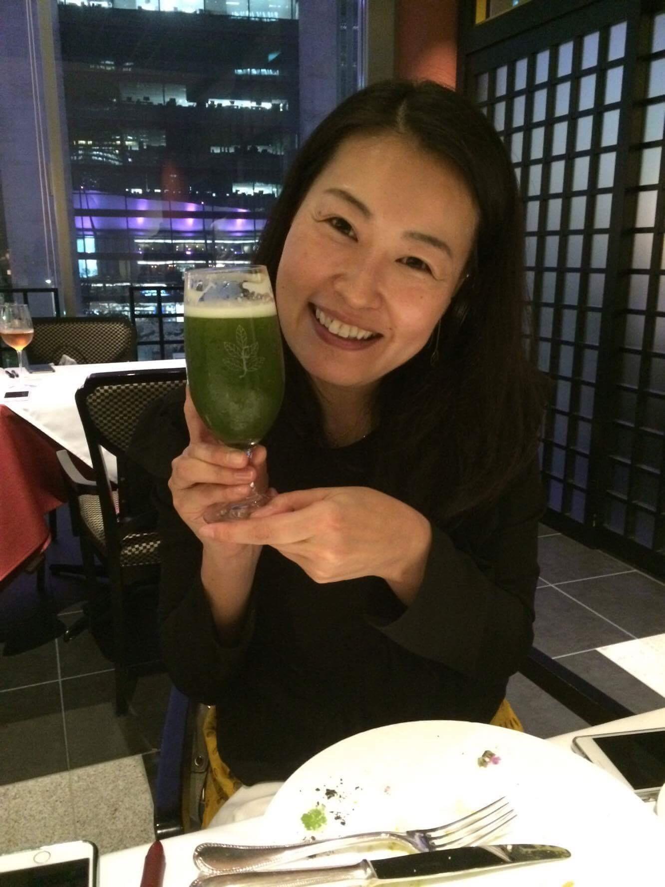日本茶×アルコールで、日本茶をぐぅーんと華やかに!_1_3-3