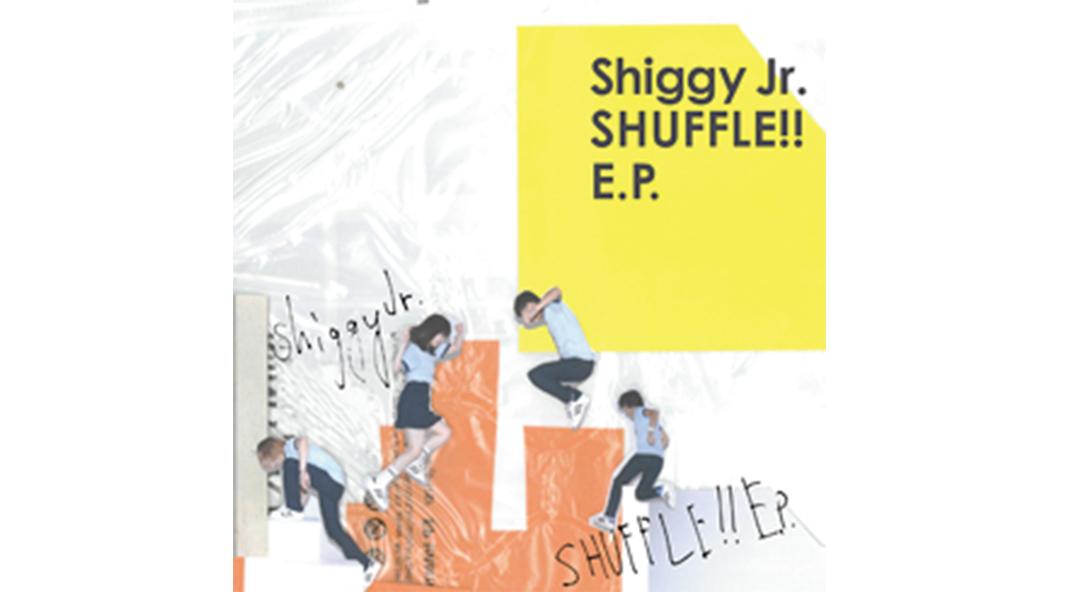MACO、フレンズ、Shiggy Jr.の最新アルバムをピックアップ!【Check The Hits!】_1_1-3