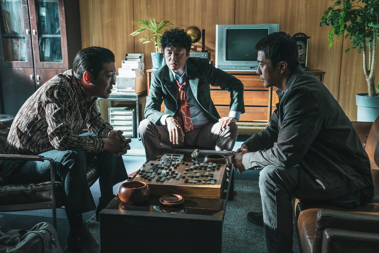 「サイコだけど大丈夫」、『最も普通の恋愛』も! この夏観るべき韓流ドラマ&映画はこれ_1_7-3