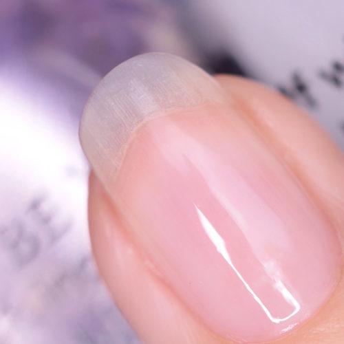 NAILS INC クリスタル メイド ミー ドゥ イット デュオ キット ¥3,550+税