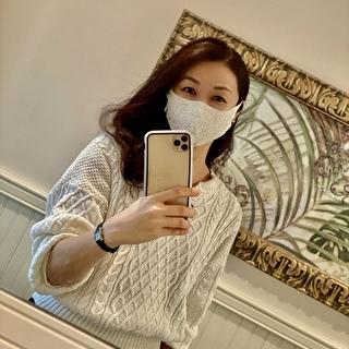 可愛いマスクで東北支援!_1_2