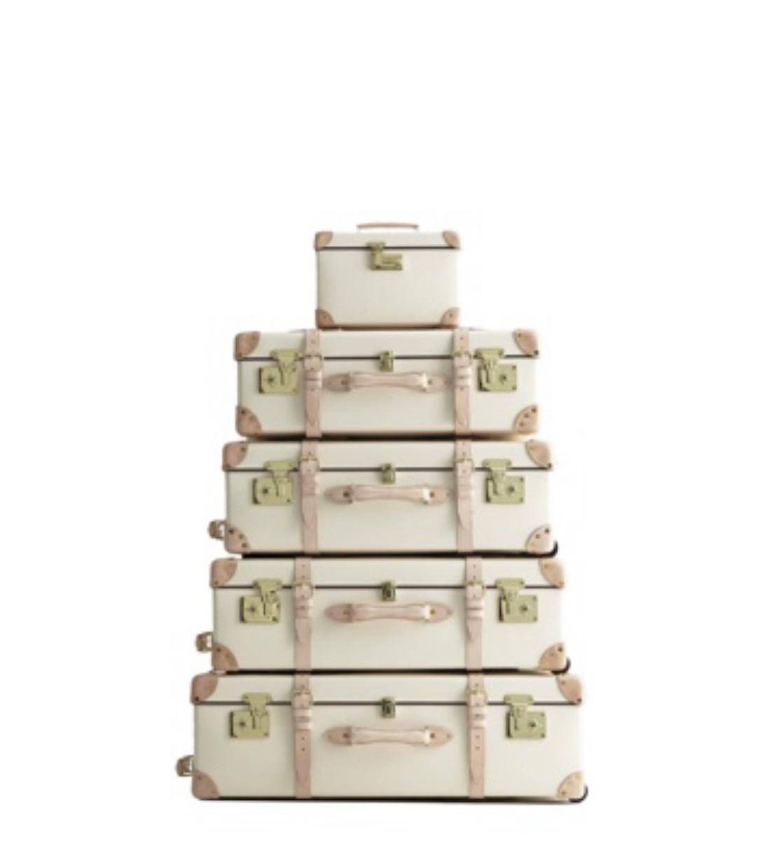 【海外旅行の持ち物】旅好き女子のための必需品チェックリスト30・リゾート編_1_3