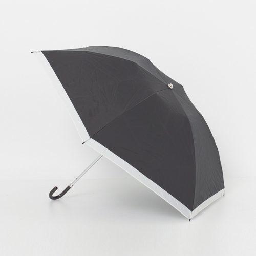 晴雨兼用傘で、梅雨も夏の暑い日も快適に過ごす!_1_1