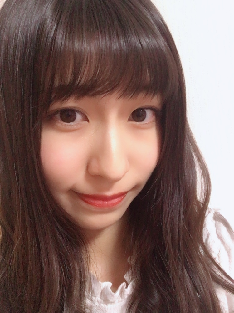 YSLの新作コスメが可愛くて優秀!?_1_5