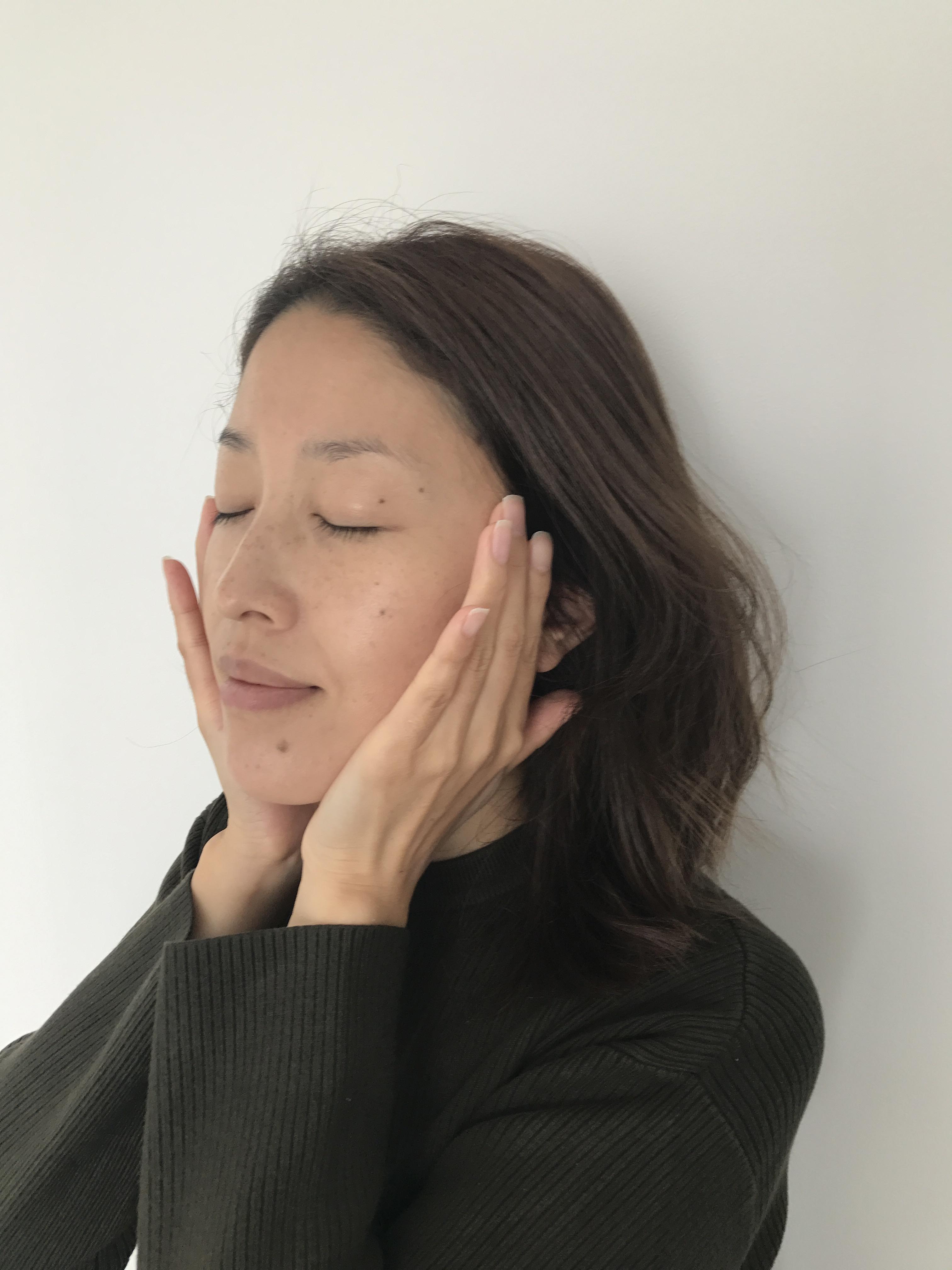 エスト究極の化粧水で「乾燥」知らずの潤い続ける肌へ_1_2-1