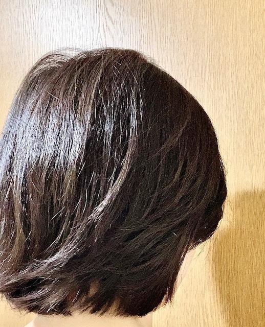 くせ毛さん必見!私史上 最高のストレートヘアオイル_1_4-1
