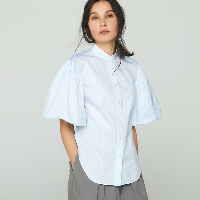 ケイトシャツ
