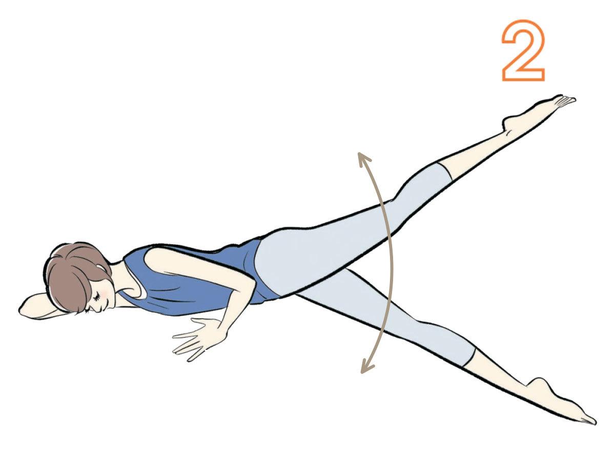 中村格子体力UP体操2_6