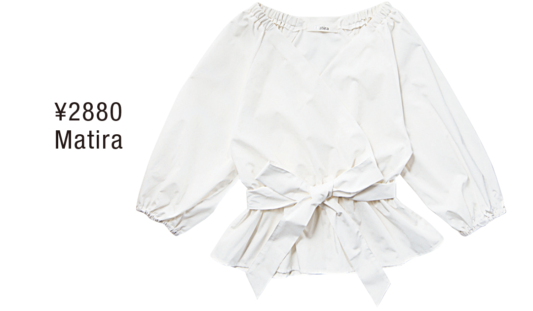 ALL3509円以下★普通にもオフショルにも着られる甘めトップス7選!_1_2-3