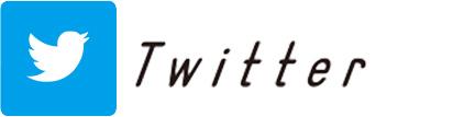 ★速報★渡邉理佐1st写真集♡タイトル&表紙解禁!! 驚きの初版13万部スタート決定_1_9-1