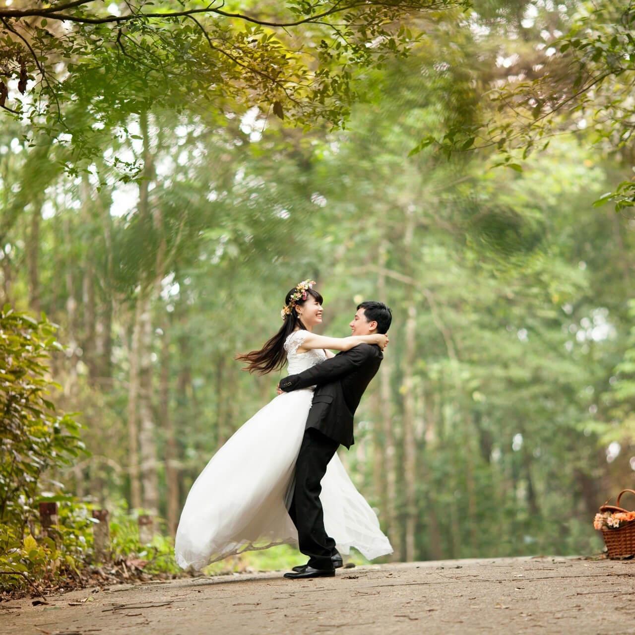 正直、ネットや結婚相談所を通しての出会いどう思う?_1_1