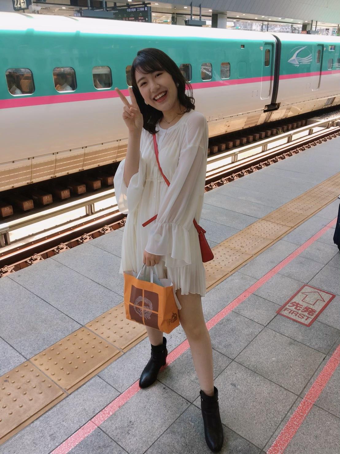 【旅ログ】彼と金沢に行ってきました!!part①_1_2