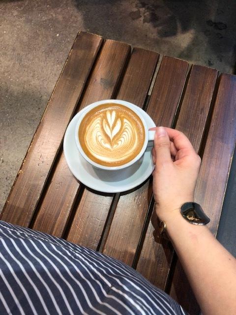 香港で本格コーヒーならこちらで!_1_2