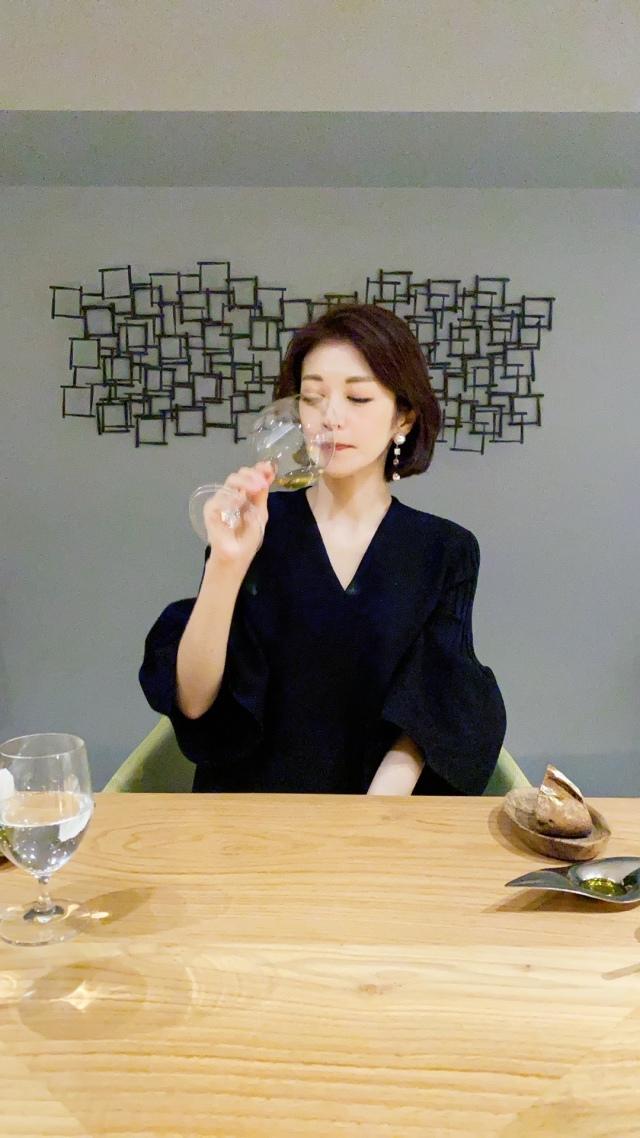 自然と芸術を堪能出来るレストラン♡_1_11-3