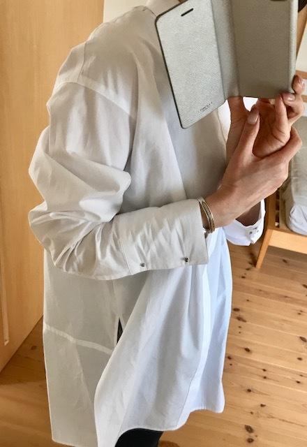 私にも着られる白シャツがあった!!_1_2-4
