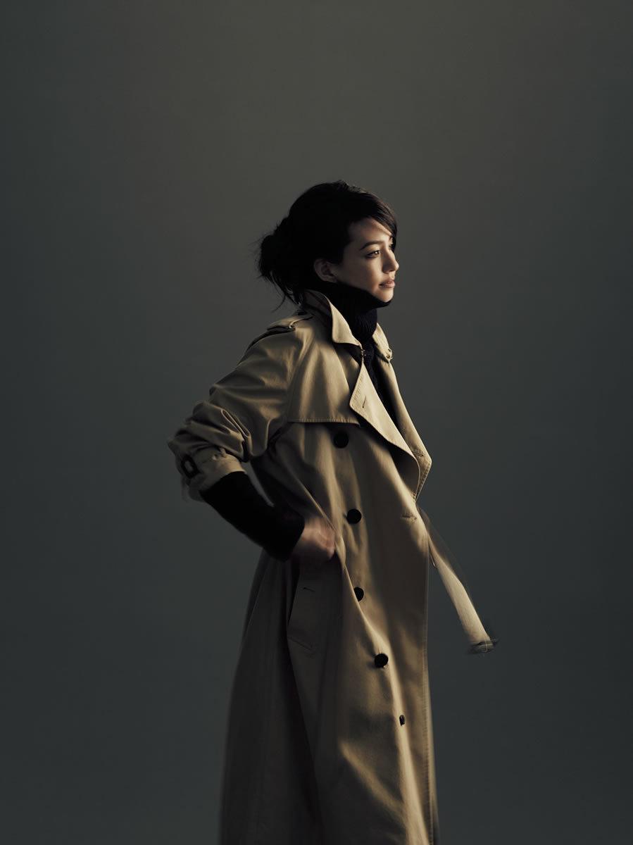 スタイリスト村山佳世子の「一生愛せる名品図鑑」_1_1