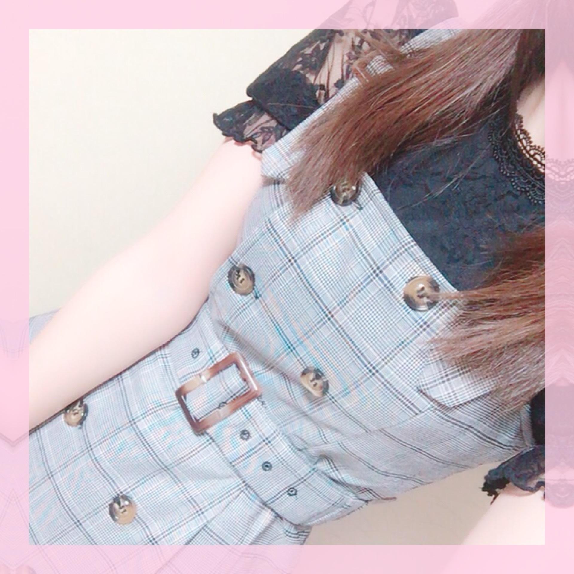 """【新作秋コーデ】""""evelyn""""のチェックワンピースで大人っぽデート服♡_1_2-1"""