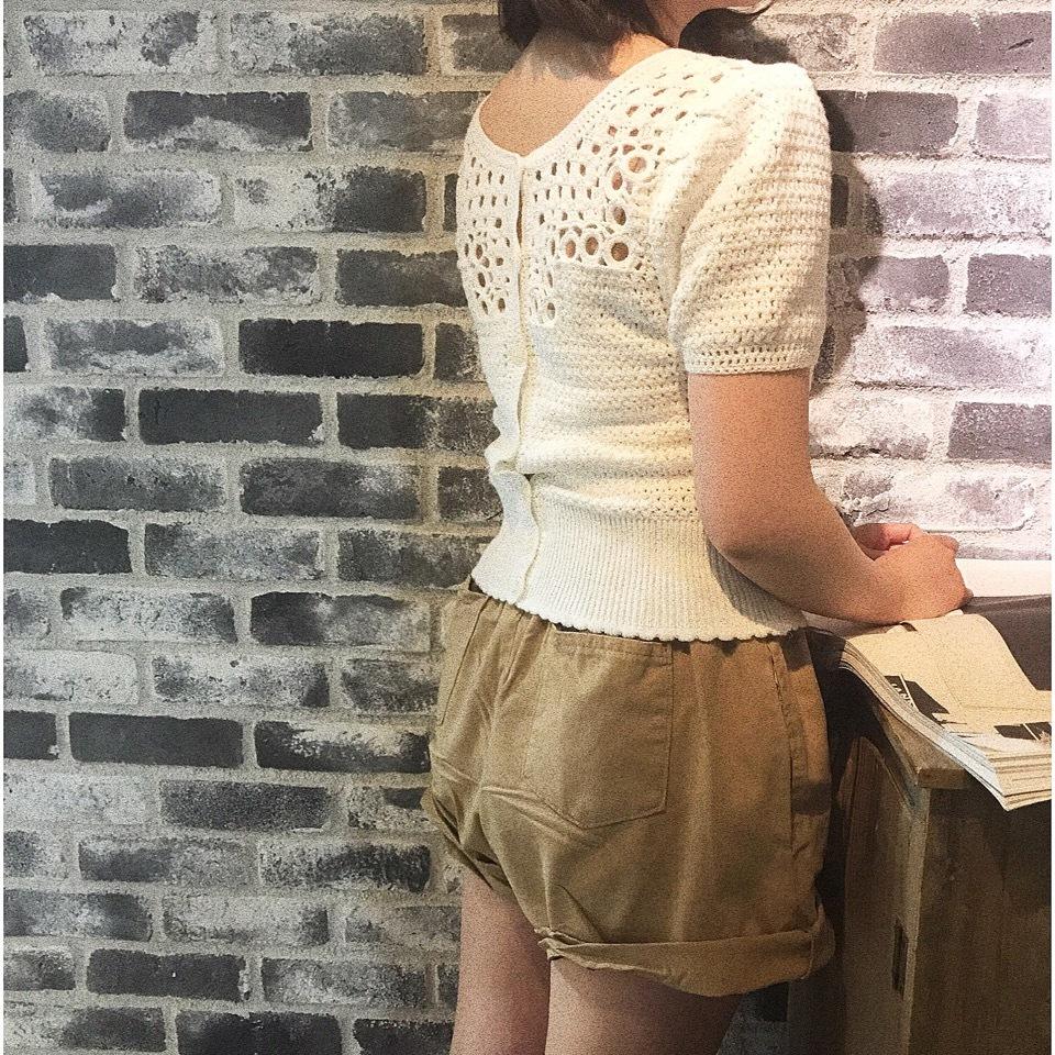 fashion_1_2