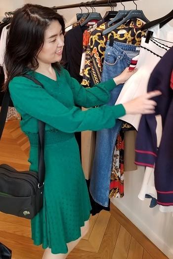 NYレポ【ファッション編】_1_8-2